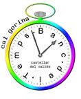 Banc del temps