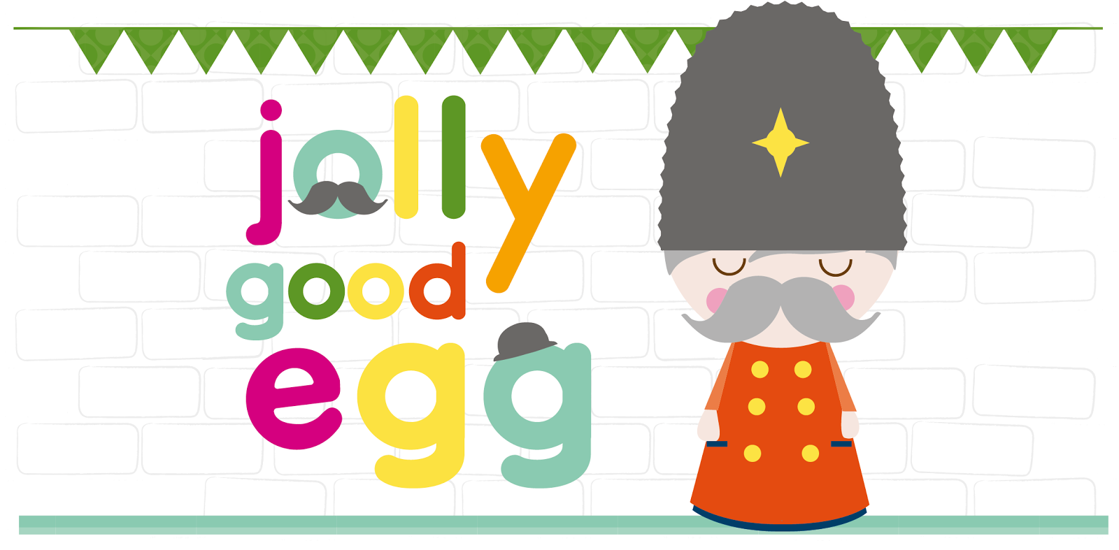 ruth ashton_a jolly good egg