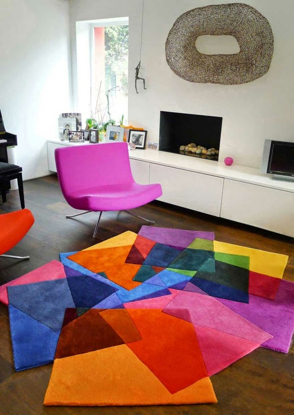 colorful chairs for living room.  Colorful chair for livingroom furnitures 1 jpg Interldecor blogspot com Living Room Chairs Modern House