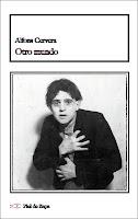 'Otro mundo' de Alfons Cervera