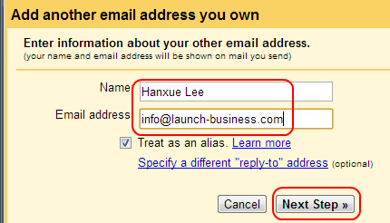 How to Get Google Apps for Free | Hanxue and IT
