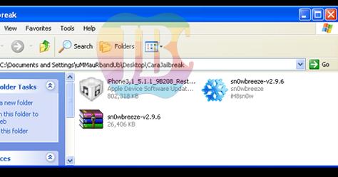 Jailbreak 6.1.3 iOS 7: Cara Untethered Jailbreak iPhone, iPad dan iPod ...
