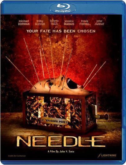 KaraBuyu-Needle2010.jpg