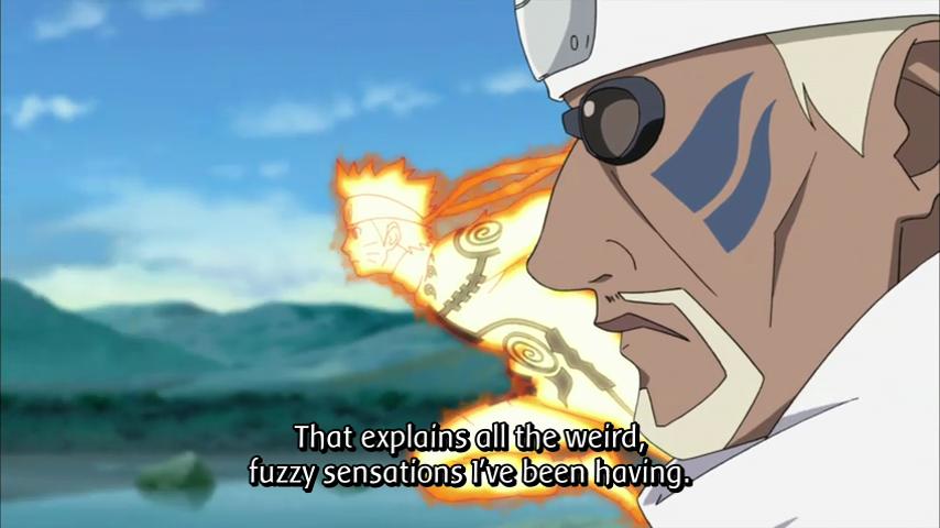 Naruto Shippuden Episode 296 English Subtitle - Naruto Shippuden