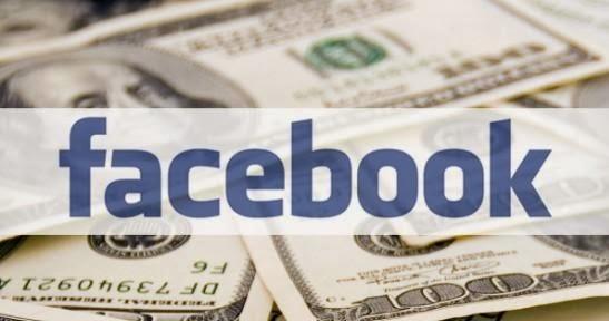Facebook se lance dans les services bancaires ?