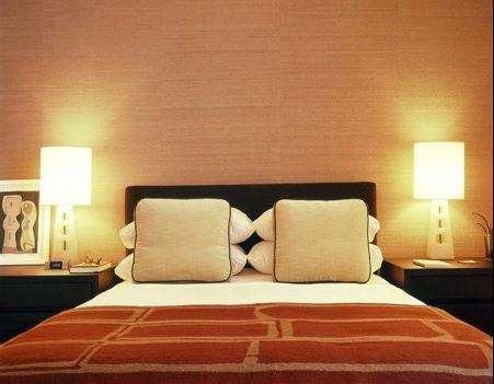 ـأحبڪْ } . . ڪِثرِ مآصُۆِتڪْ يَخدرِنيٌےً ۆ ِأدمَنتہ..! Modern-orange-bedroom-decorati-ideas3