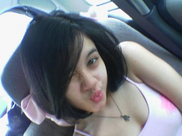 Artis Seksi Indonesia | Artis Hot