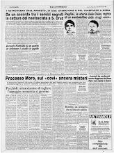 LA STAMPA SERA 12 0TT0BRE 1982