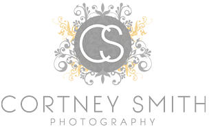cortney smith photography