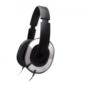 Amazon: Buy Creative HQ-1600 EF0370 Lifestyle Headphone (Chrome) At Rs. 1,949