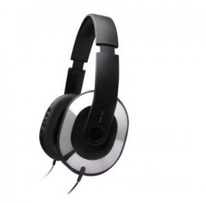 Amazon: Buy Creative HQ-1600 EF0370 Lifestyle Headphone (Chrome) At Rs. 1,949