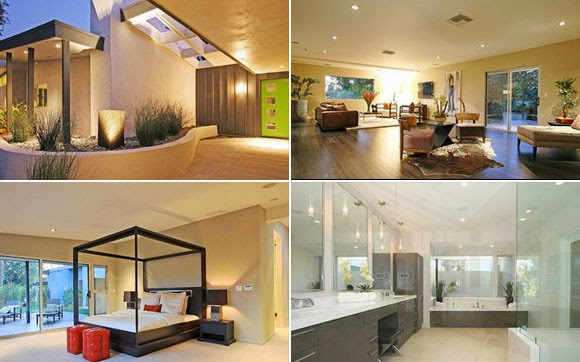 Fotos de casas de luxo por dentro imagens e fotos - Ver casas decoradas por dentro ...