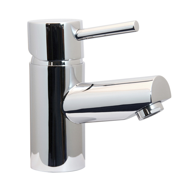 Washroom Taps : Beautiful taps designs for this bathroom decoration.