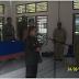 Lima Pjs Kepal Desa Di Nias Dilantik Oleh Wakil Bupati