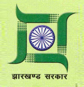 JSSC Result for Junior Engineer Combined Competitive Examination-2014