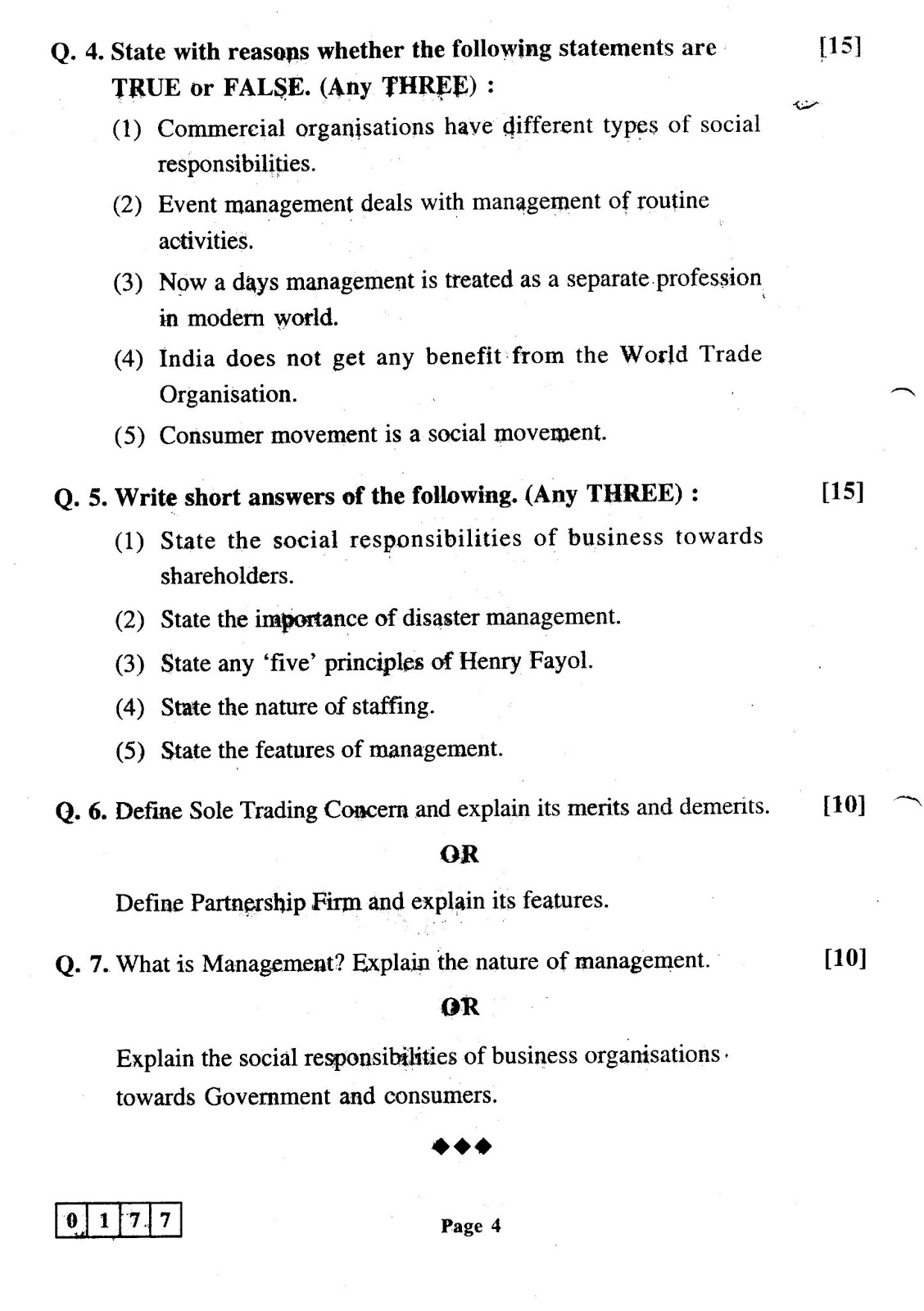 accounts subject in 11th where can i type a paper