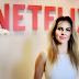 Netflix suspendió la nueva serie de Kate del Castillo