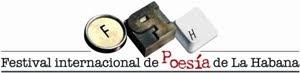 Festival Internacional de Poesía de La Habana
