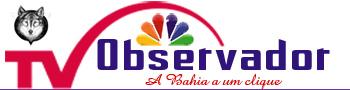Tv Observador
