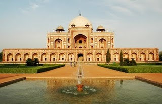 Humayun-Tomb-wallpaper
