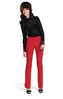 Image%2B6 New Look ouvre son e-shop Français !!