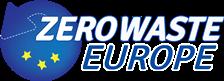 http://www.zerowasteeurope.eu/