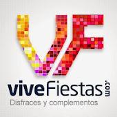 VIVEFIESTAS