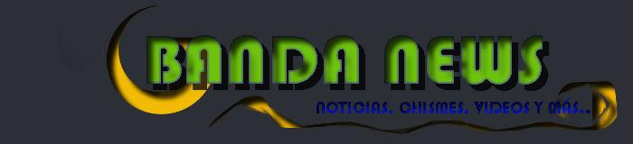Banda News Musica de Banda todo sobre tus artistas favoritos las ultimas noticias gruperas