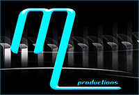ML Productions