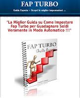 Fap Turbo - Guida Esperta