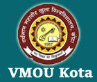 vmou-result-2016-www-vmou-ac-in-kota-result-ba-bab-bocm-blis