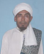 Habib Al-Bachar Almusawa