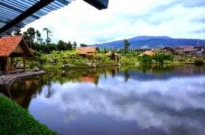 http://vilaistanabungavilage.blogspot.com/2014/05/floating-lembang-objek-wisata-di.html