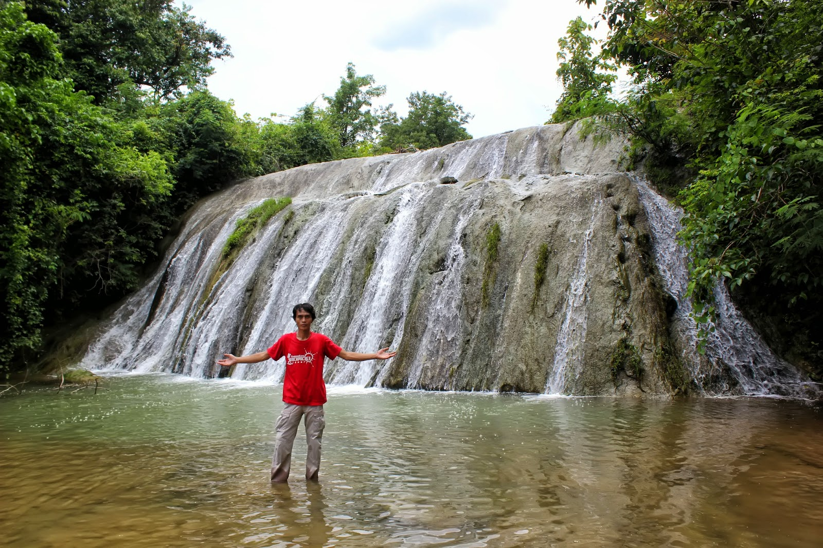 Mojokerto indonesia pictures and videos and news citiestips air terjun mojokerto jawa timur ind ccuart Images