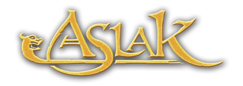 ASLAK - Le site officiel