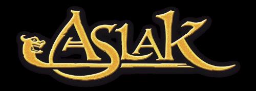 ASLAK - Le site officiel