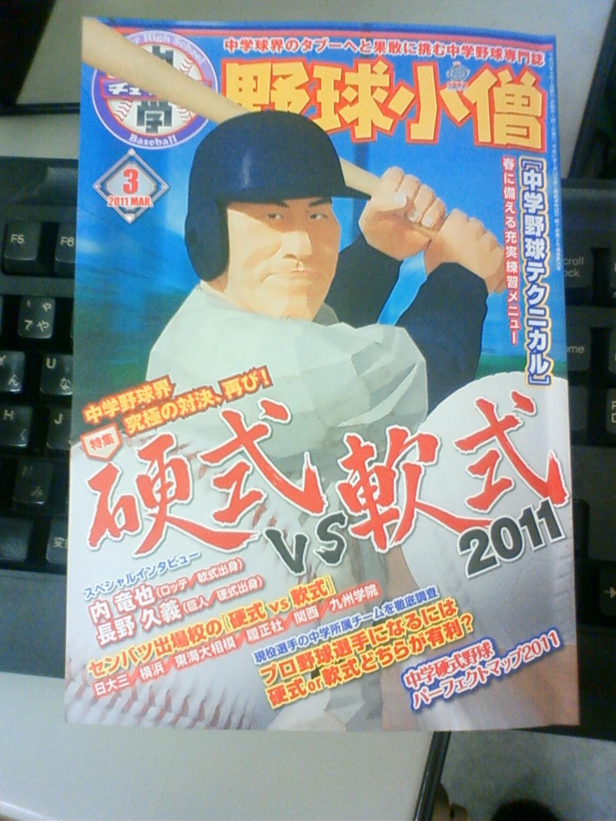 栃木県の高校野球レベルが、近年上がったように感 …