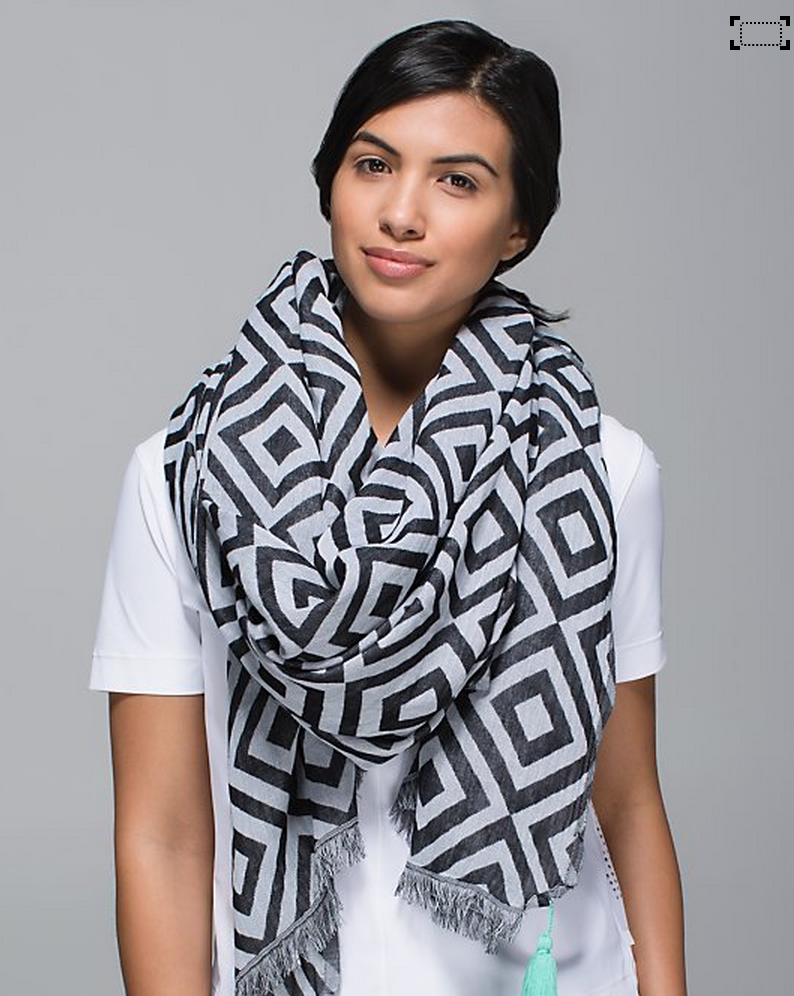 http://www.anrdoezrs.net/links/7680158/type/dlg/http://shop.lululemon.com/products/clothes-accessories/women-headbands-and-hats/Find-Your-Om-Scarf?cc=17689&skuId=3589913&catId=women-headbands-and-hats