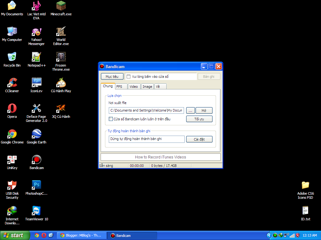 Softncrackscom - Full Version Software, Crack, Patch