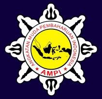 AMPI INDONESIA