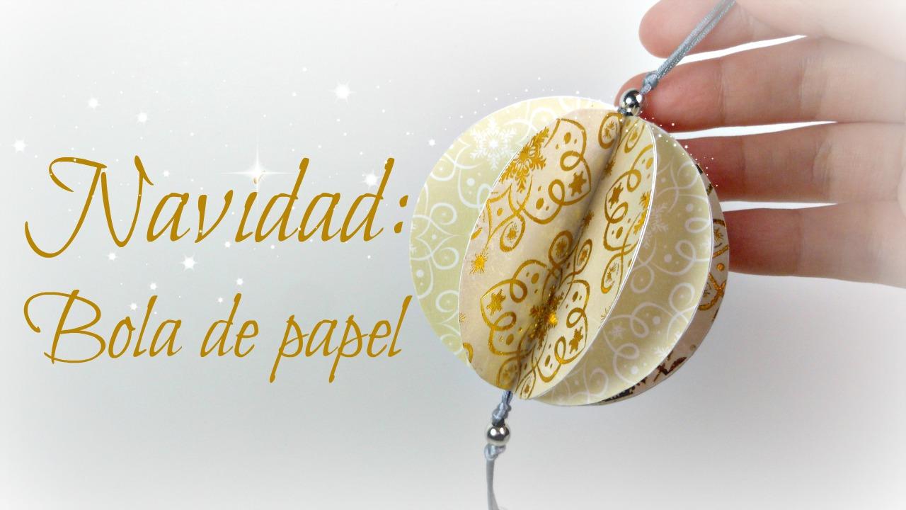 con cualquier tipo de papel incluso con hojas de revistas te quedar algo precioso yo utilic una mezcla de papeles en tonos beige y los combin con