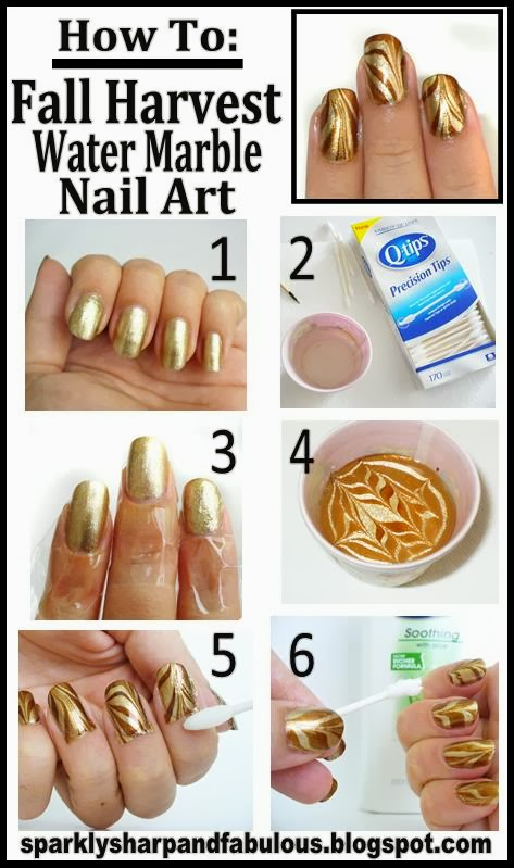 Pretty Marine Blue Nail Polish Small Perfect Red Nail Polish Shaped Nail Art Degines Revlon Posh Nail Polish Youthful How To Start A Nail Polish Line GrayEasy Nail Art Pictures Nail Art Water Marble Without. Source Of Ideas And Inspiration For ..