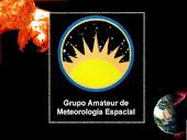 Grupo Amateur de Meteorología Espacial
