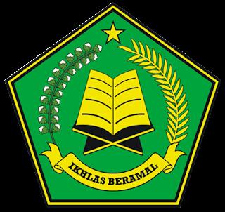 Contoh Soal CPNS Kementerian Agama 2013