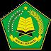 Download Contoh Soal CPNS Kementerian Agama 2013 dan Kunci Jawaban