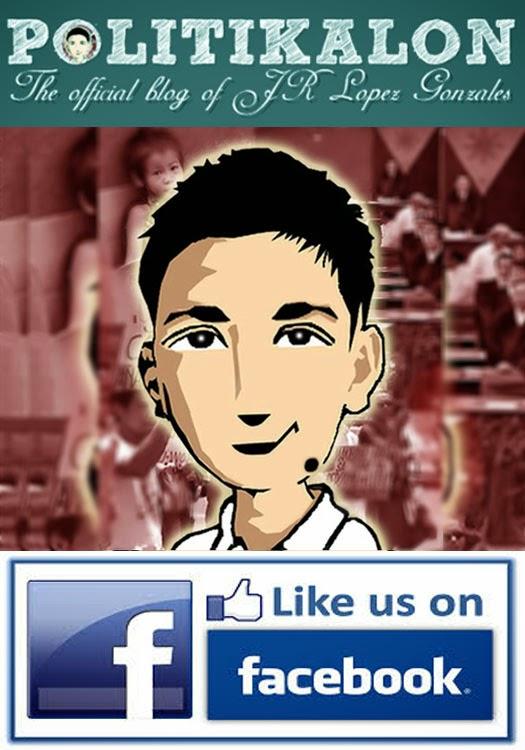 https://www.facebook.com/PolitikalonWeblogOfJrLopezGonzales