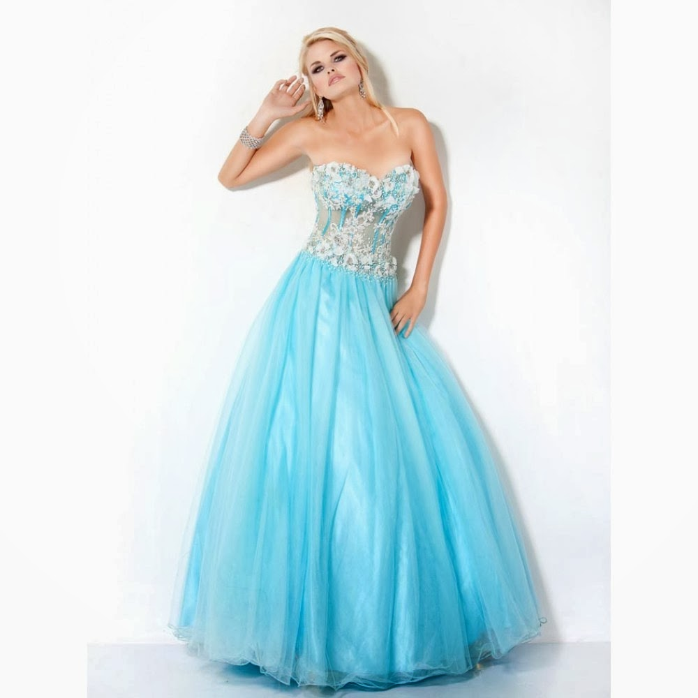 Prom Dresses Sears 2018 - Purple Graduation Dresses