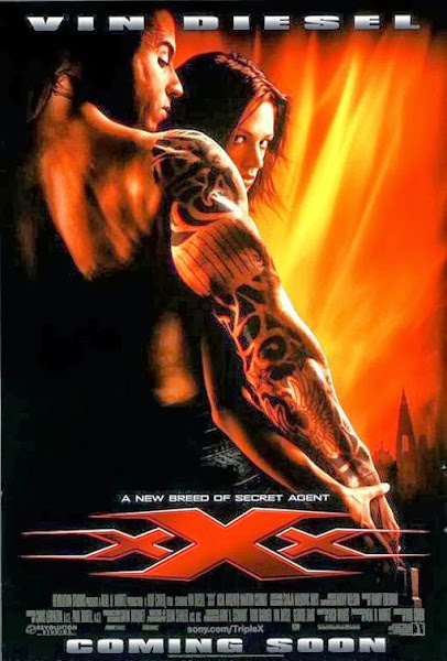 xXx: State of the Union 2005 In Hindi hollywood hindi dubbed movie Buy, Download trailer Hollywoodhindimovie.blogspot.com