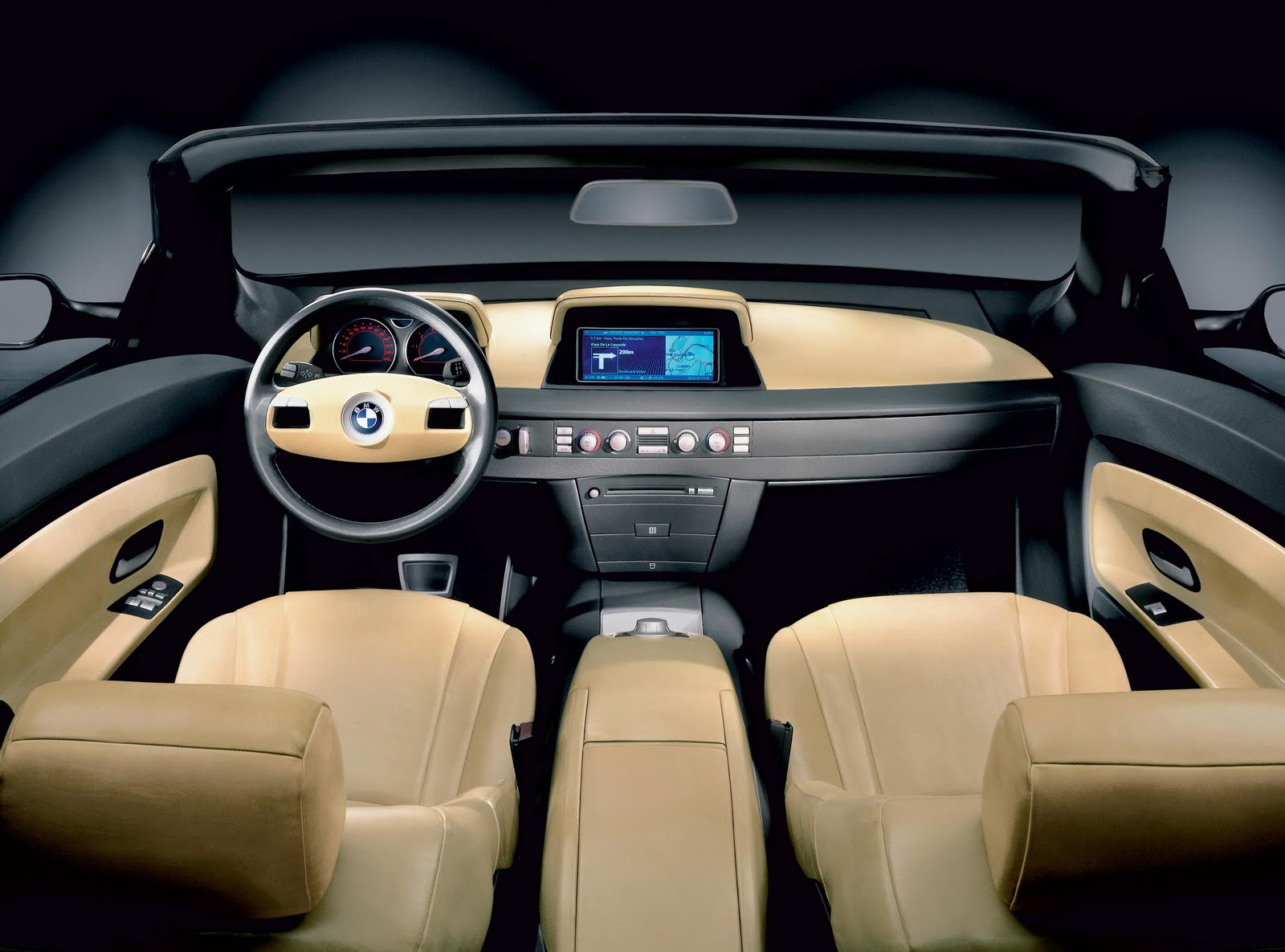 http://3.bp.blogspot.com/-Zfilc2J7vz4/TkGSidd-6EI/AAAAAAAAKtA/yl6uK8FFahw/s1600/BMW%20HQ%20Wallpaper%20(112).jpg