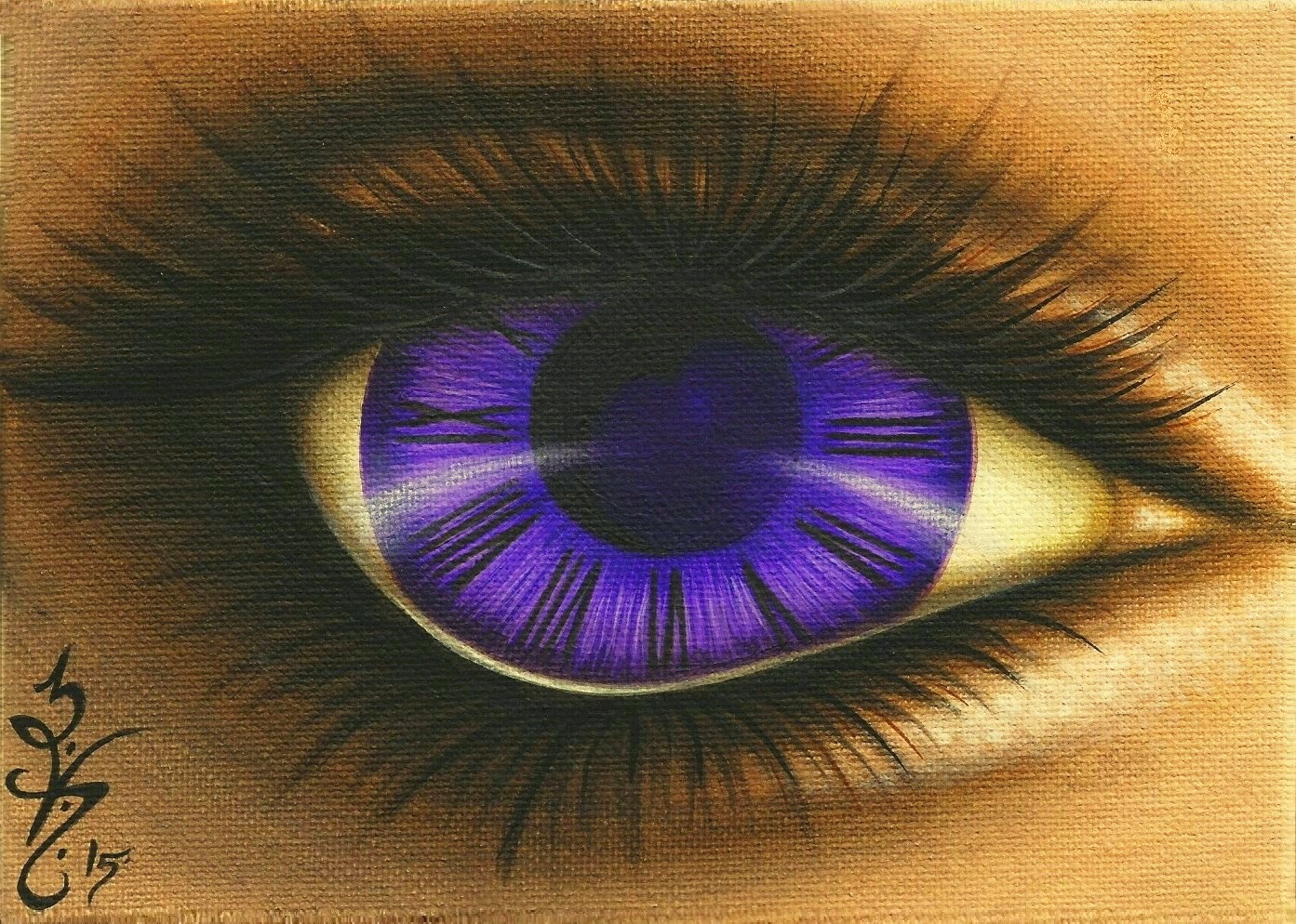 https://www.etsy.com/listing/225823717/original-fantasy-surreal-purple-big-eye?ref=shop_home_active_1